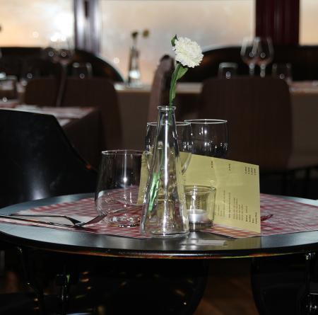 Café théâtre gravenchon soirée vendredi